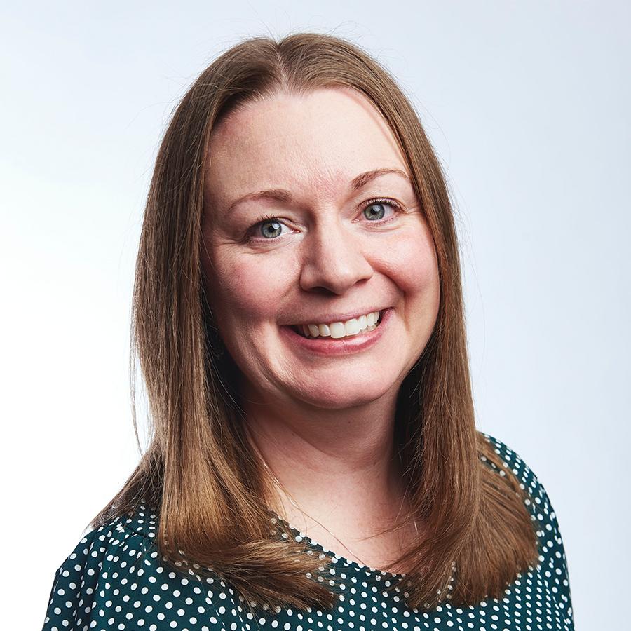 Trisha Butera, Controller